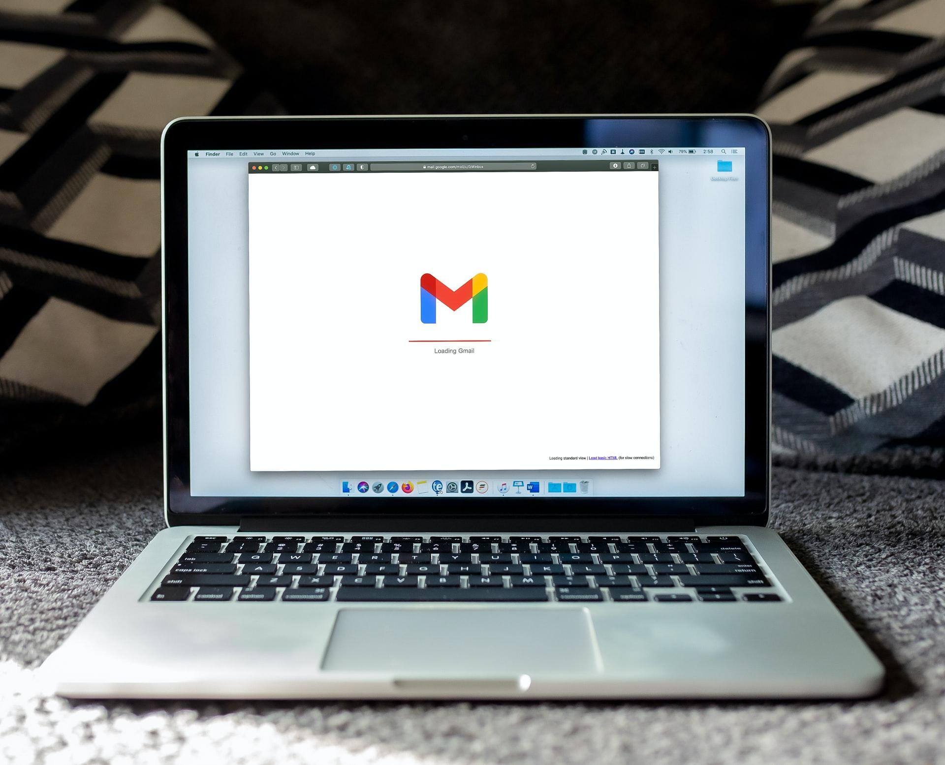 Confiabilidade do e-mail com validade jurídica